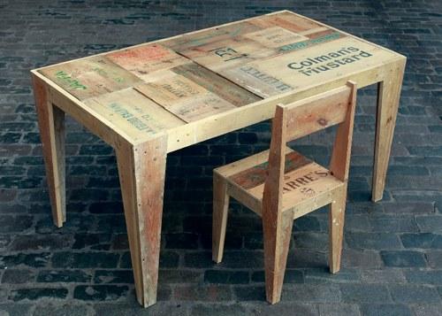 rupert blanchard crate furniture