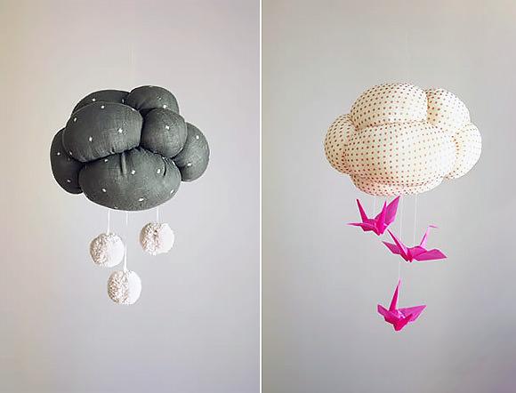 DIY Cloud Mobile