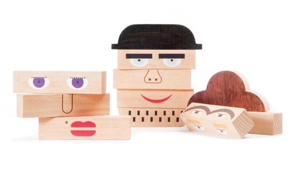 Shusha Toys