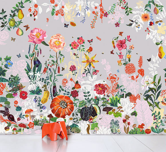 2-kids-room-wall-decals
