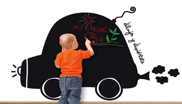 4-kids-room-wall-decals