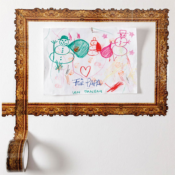 5-kids-room-wall-decals