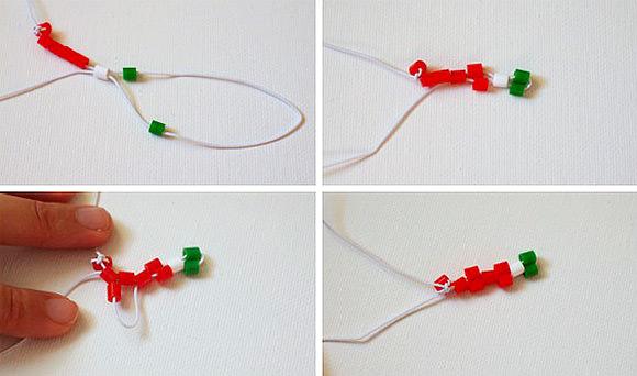 4-diy-beaded-bracelet