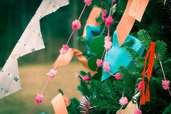16-diy-christmas-tree