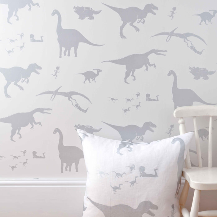 Dinosaur Wallpaper By Paperboy