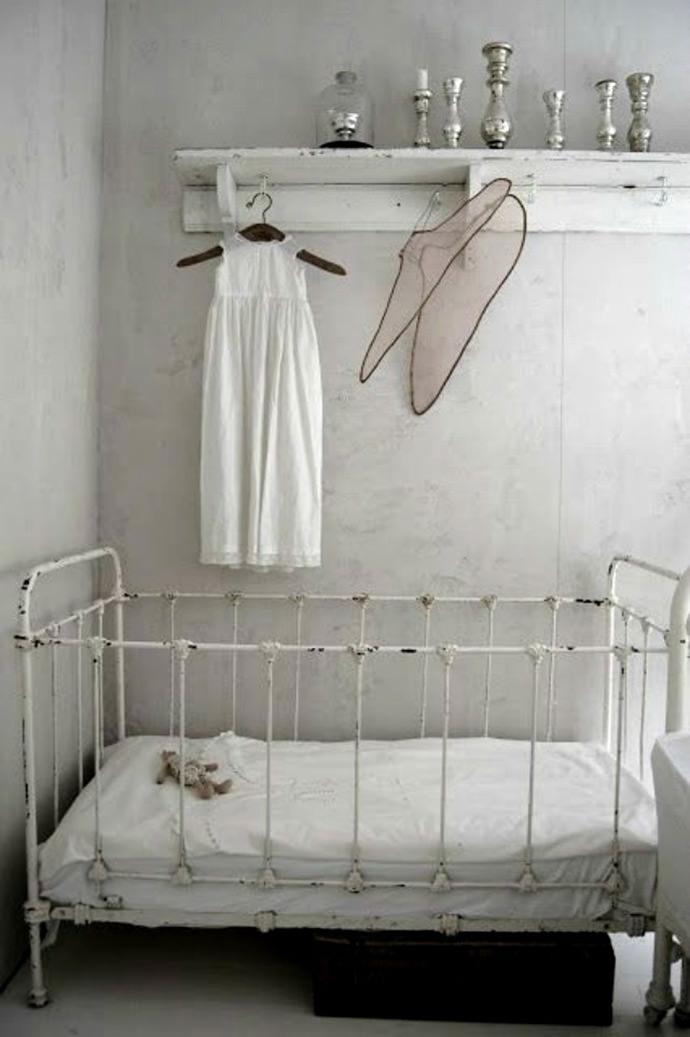 Nursery from Alberte