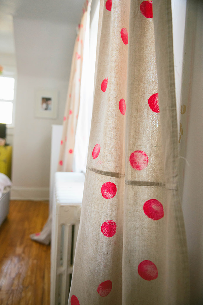 Annabel Wrigley's Handmade Teenage Hangout