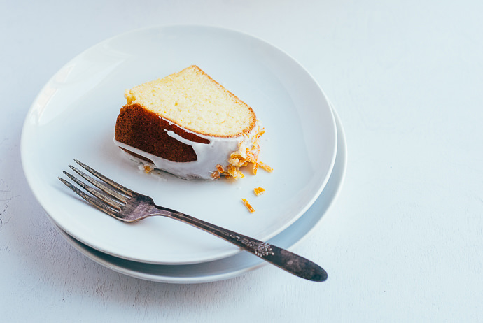 Brooklyn_lemon-pound-cake-with-candied-citrus-peel23