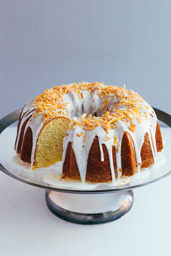 Brooklyn_lemon-pound-cake-with-candied-citrus-peel27