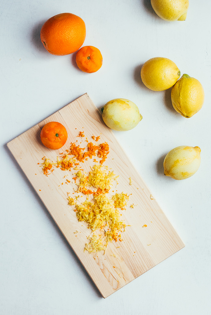Brooklyn_lemon-pound-cake-with-candied-citrus-peel5