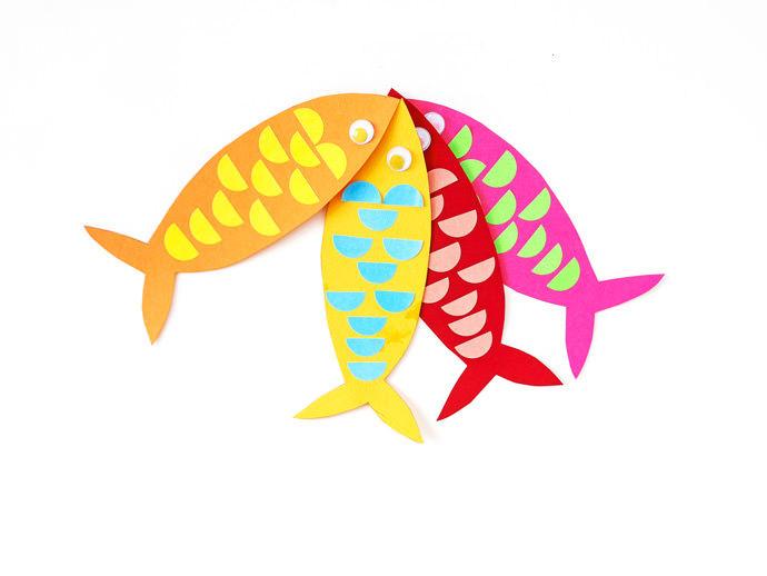 LouLou_DIY-April-Fools-Fish-By-La-maison-de-Loulou-2