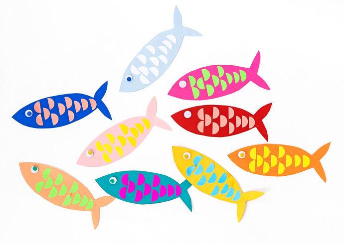 LouLou_DIY-April-Fools-Fish-By-La-maison-de-Loulou-3