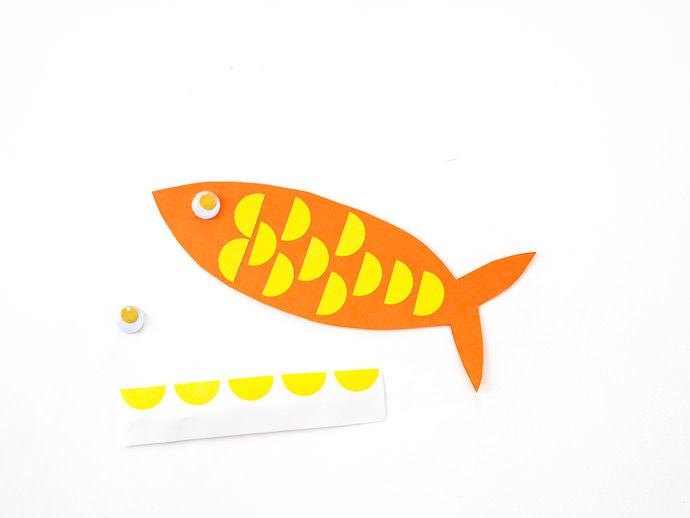 LouLou_DIY-April-Fools-Fish-By-La-maison-de-Loulou-tuto-3