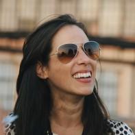 Alessandra Gutierrez