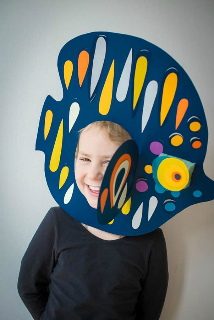 Deborag_Amazing-fish-headpiece-by-Katya-Kozlova