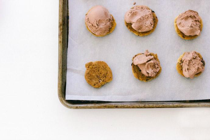 mini-ice-cream-sandwiches-2