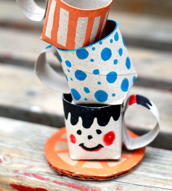 DIY-Projects-How-To-Make-Kids-Crafts-With-Toilet-Paper-Rolls-14