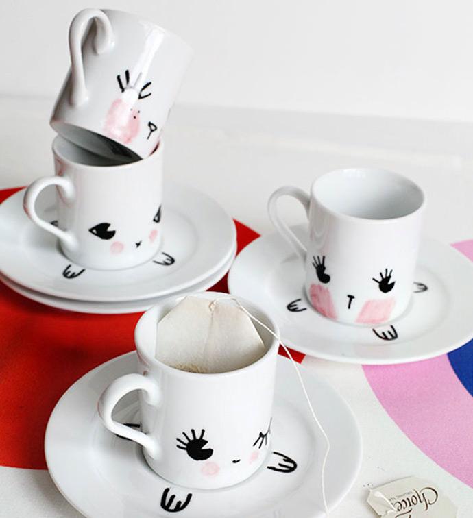 teacups-teabag-sfb