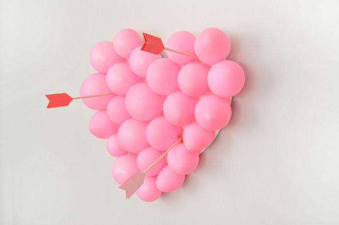 balloonpop.done6
