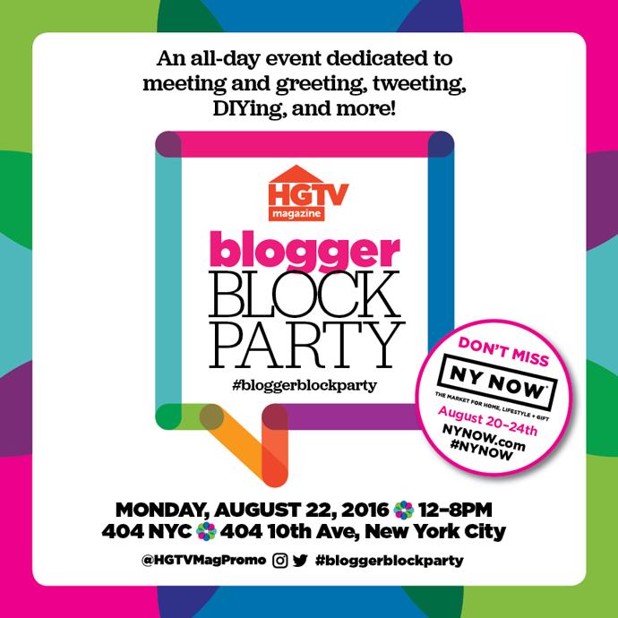 hgtv-blogger-block-party-2