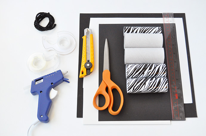 Father's Day Crafts to Make with Dad