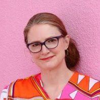 Heather Donohue