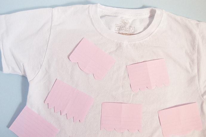 Papel Picado T-Shirts