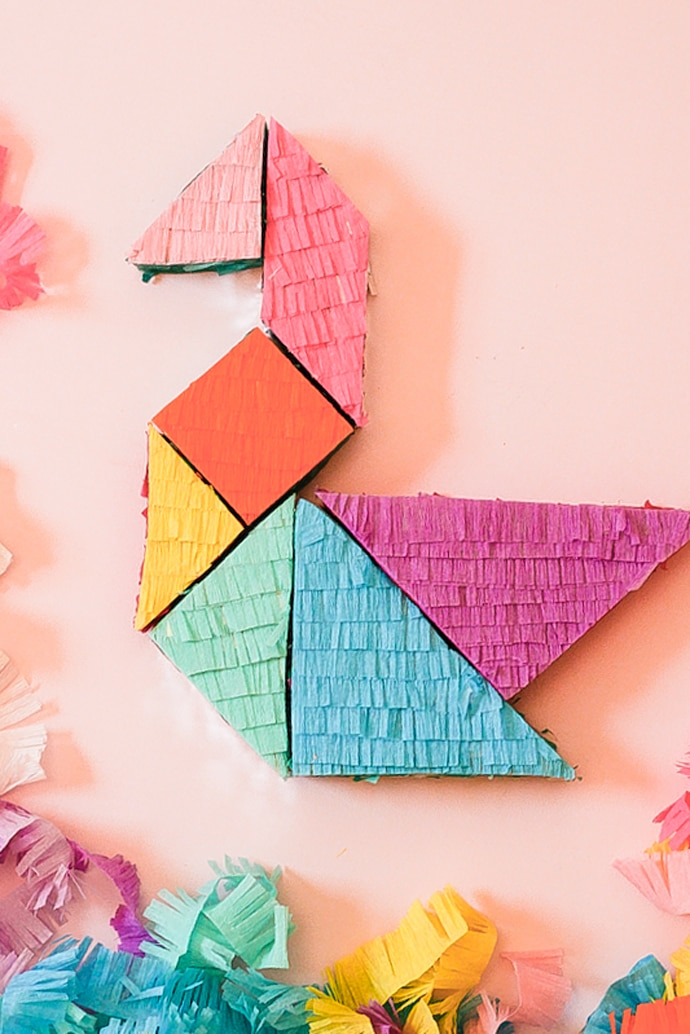 Make these Crafts Inspired by Classic Board Games