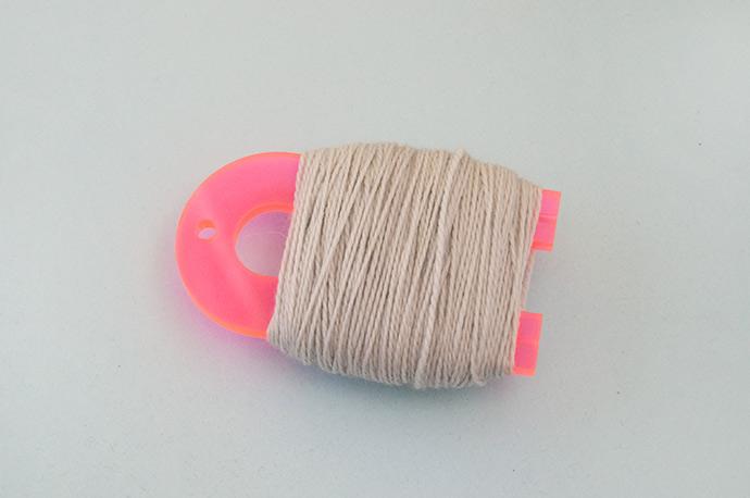 Dugong Pom Pom