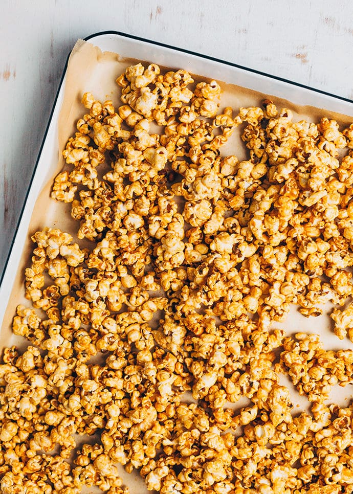 How to Host the Best At-Home Movie Night