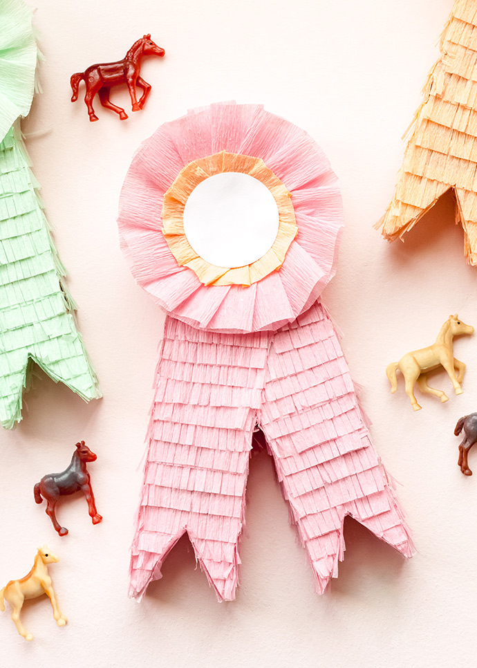 Crafts for Horse Lovers