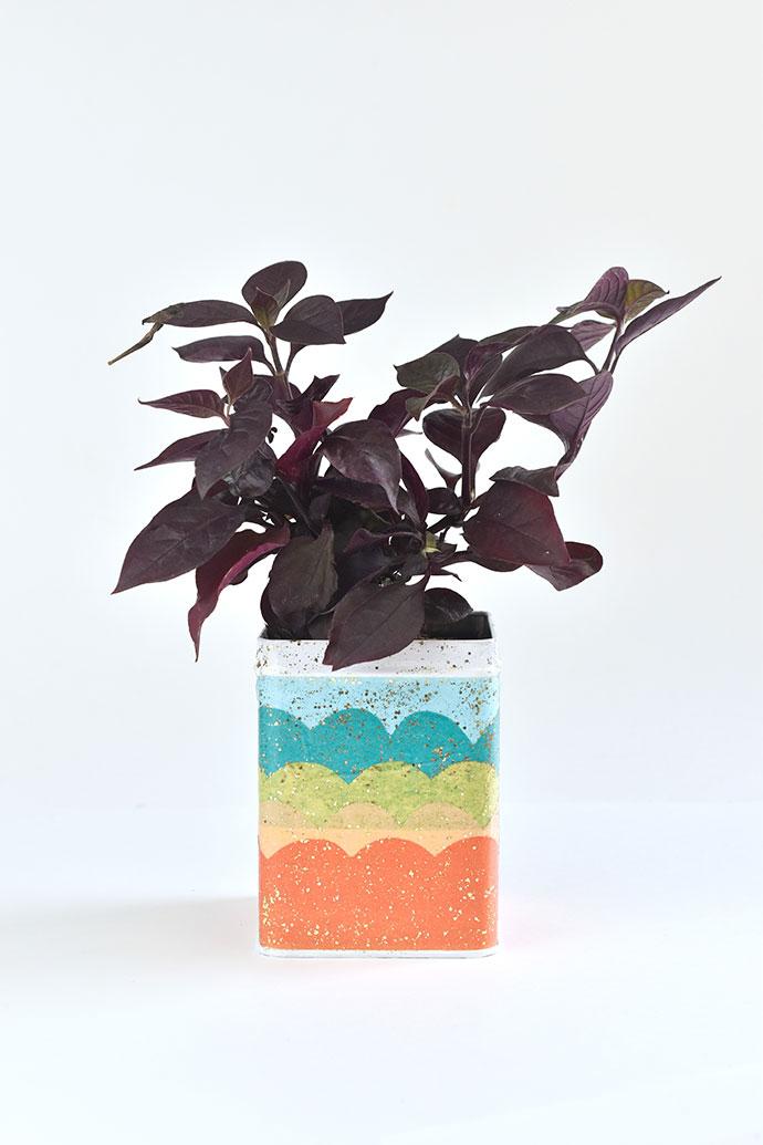 planters8